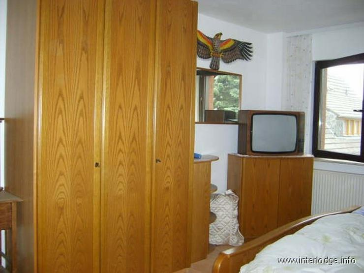 Bild 6: INTERLODGE Möblierte Komfortwohnung mit Balkon in Neuss-Reuschenberg