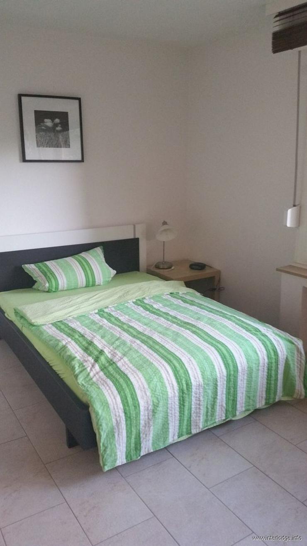 Bild 6: INTERLODGE Möbliertes Apartment, groß und hell, im Herzen von Essen-Rüttenscheid