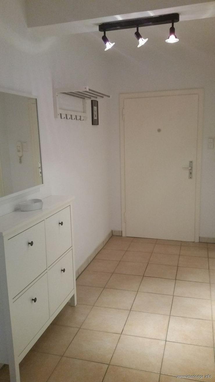 Bild 2: INTERLODGE Möbliertes Apartment, groß und hell, im Herzen von Essen-Rüttenscheid