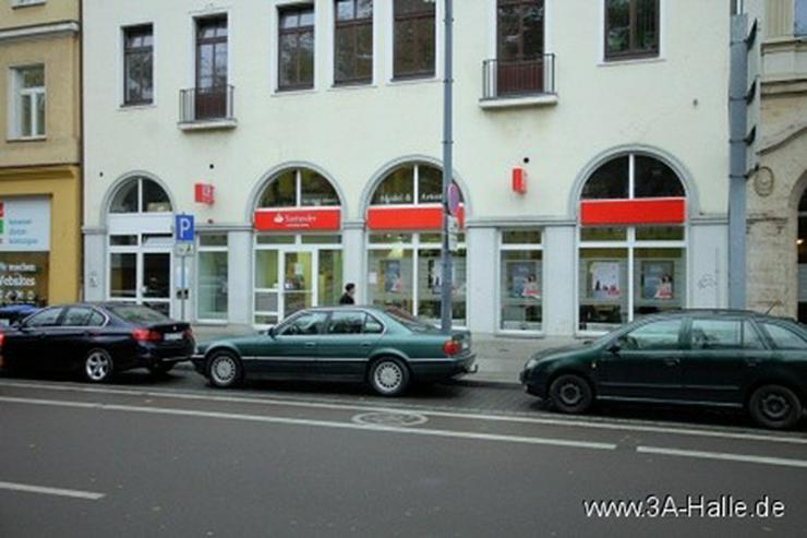 Ideale Ladenfläche am Hansering - Gewerbeimmobilie mieten - Bild 1