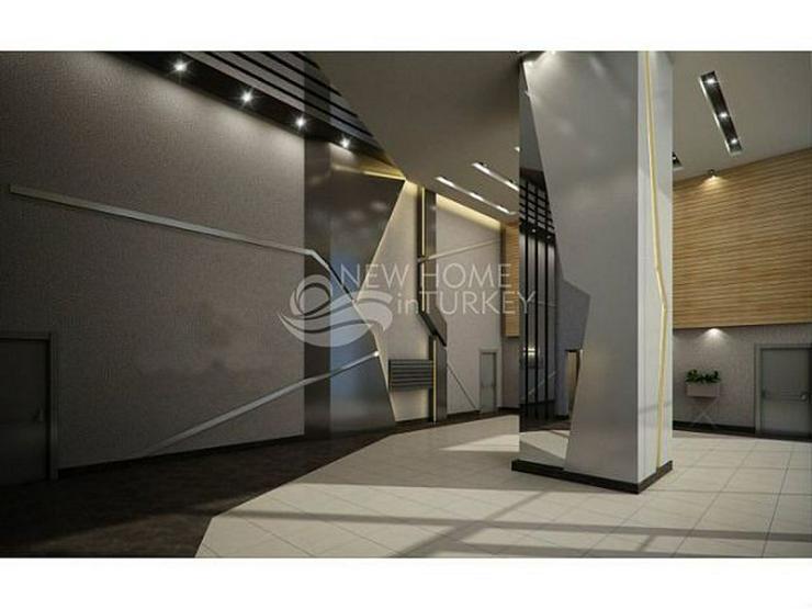 Bild 9: Preiswerte Ferienwohnungen in neuer Anlage zu verkaufen.