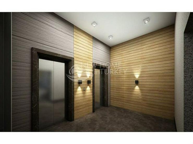 Bild 12: Preiswerte Ferienwohnungen in neuer Anlage zu verkaufen.