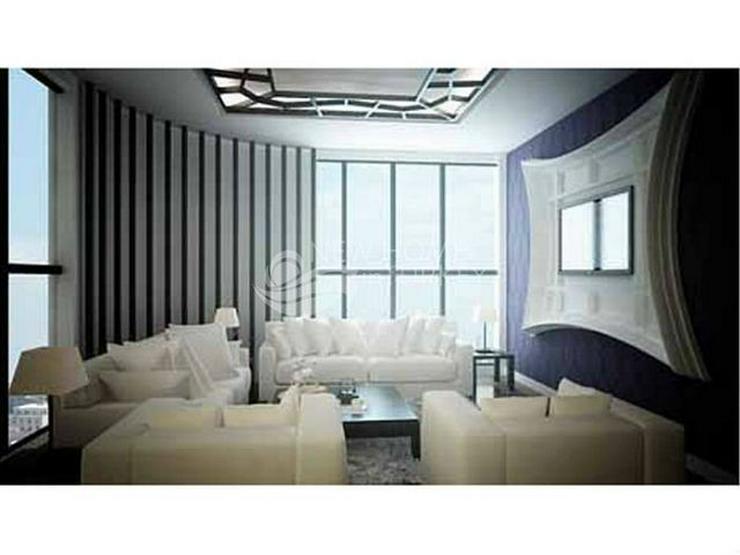 Bild 7: Ferienwohnungen in einem Designer Komplex zu verkaufen.