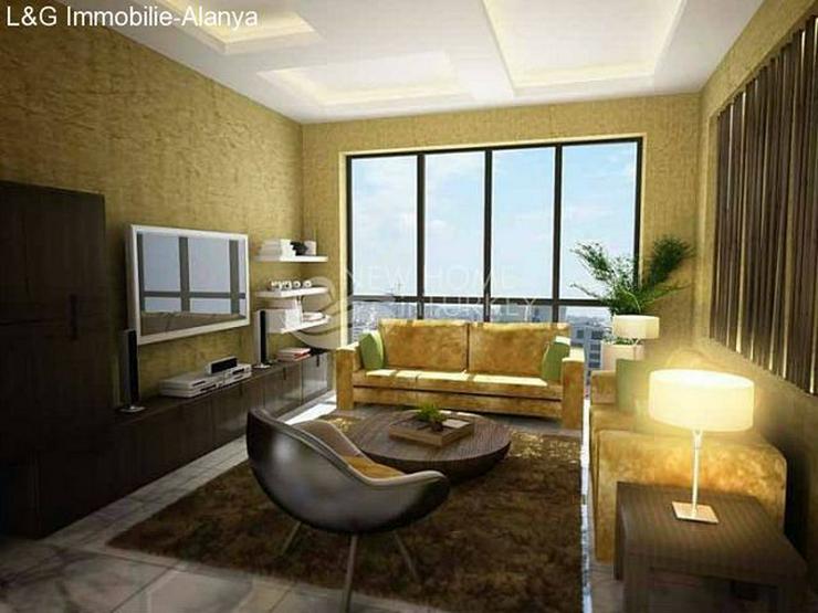 Bild 8: Ferienwohnungen in einem Designer Komplex zu verkaufen.