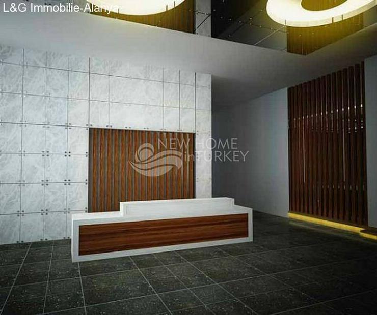 Bild 2: Ferienwohnungen in einem Designer Komplex zu verkaufen.