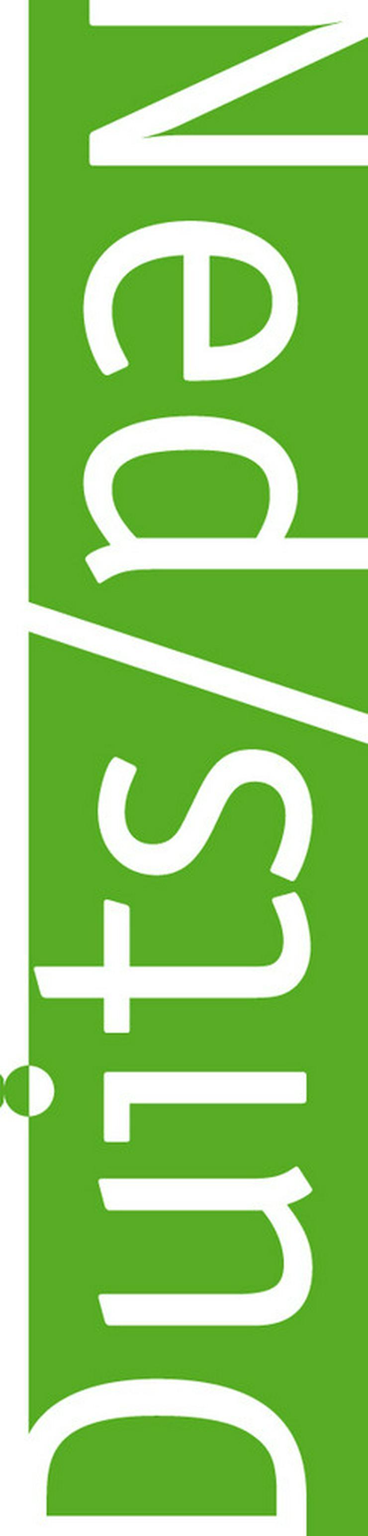 Bild 2: Professionelle Übersetzungen NL/ENG/DE