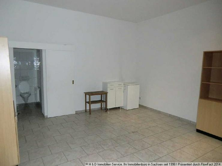 Bild 3: Kleiner Laden oder Büro in Freital gesucht ??