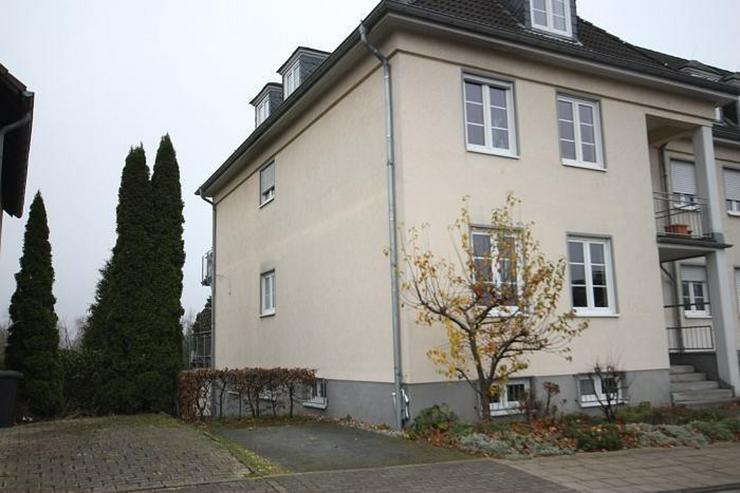 Hochwertige Dachgeschosswohnung mit Weitblick - Wohnung kaufen - Bild 1