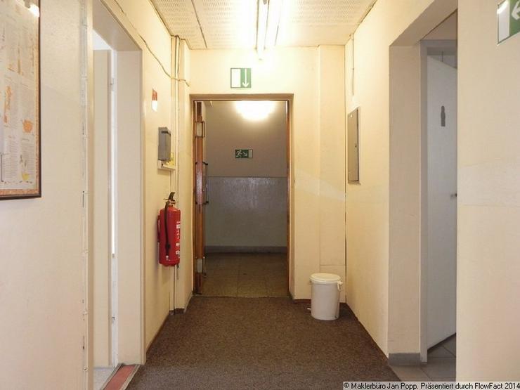 Bild 5: Büroräume in zentraler Lage