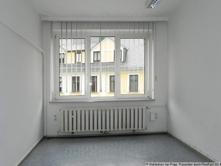 Bild 2: Büroräume in zentraler Lage