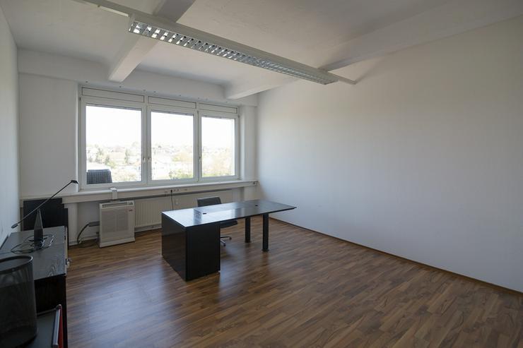 Bild 5: Flexible Büro-/ Ausstellungsflächen mit Top-Infrastruktur - von 55m² - 860m², nahe S-B...