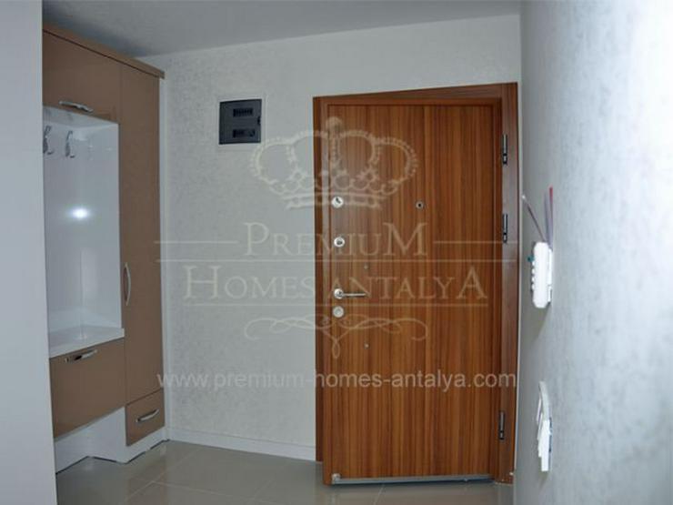 Bild 2: Freundliche Neubauwohnung in ruhiger Wohnsiedlung