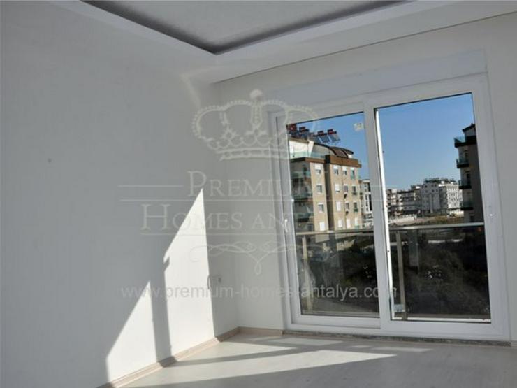 Bild 4: Freundliche Neubauwohnung in ruhiger Wohnsiedlung