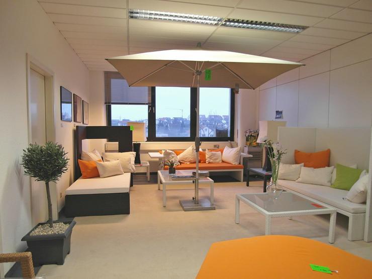 Bild 6: Attraktives Büro mit Top-Infrastruktur - ab 200 m², nahe S-Bahn und Breuningerland.