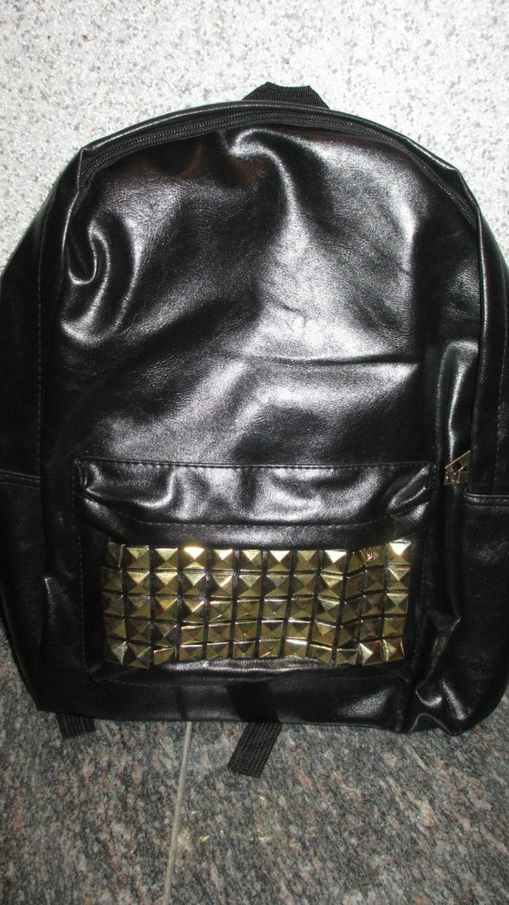 Rucksack für Mädels