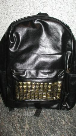 Rucksack M�dels - Taschen & Rucks�cke - Bild 1