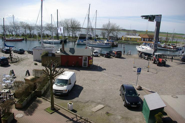 Bild 2: Ferienwohnung Ostsee Fehmarn Meerblick Strand