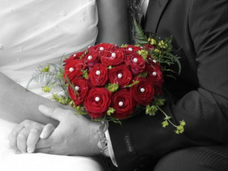 Ihre Hochzeit am Bodensee 2019 / 2020