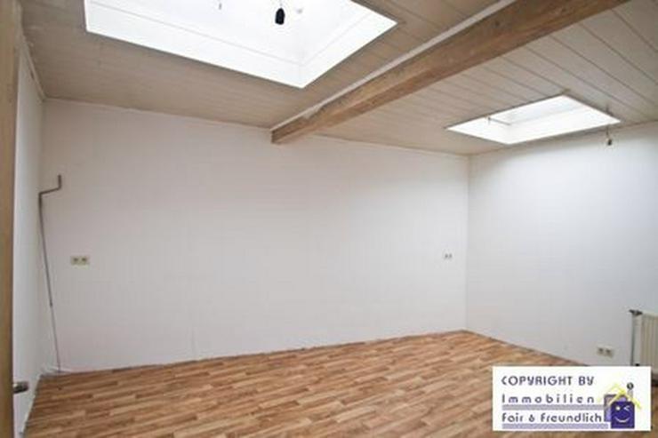 **ZENTRALE BÜROFLÄCHE- 80qm im Erdgeschoss, Breite Str.43, 41460 Neuss**