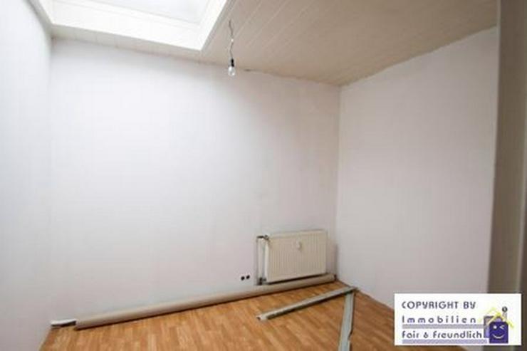 Bild 6: **ZENTRALE BÜROFLÄCHE- 80qm im Erdgeschoss, Breite Str.43, 41460 Neuss**