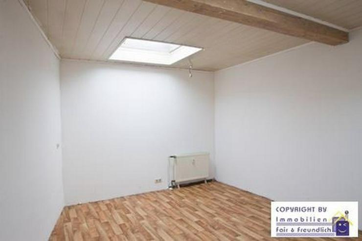 Bild 4: **ZENTRALE BÜROFLÄCHE- 80qm im Erdgeschoss, Breite Str.43, 41460 Neuss**