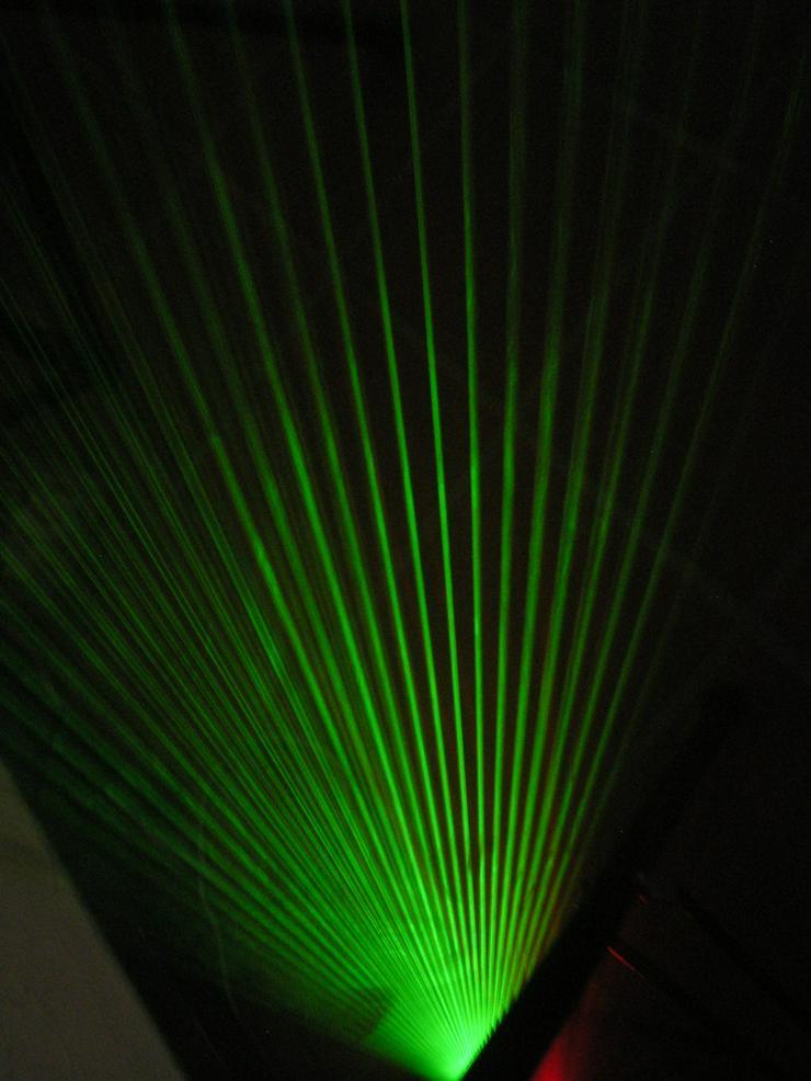 Bild 5: Profi-DJ für Ihr Event