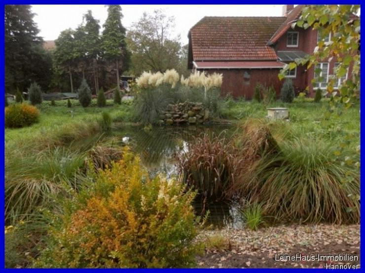 Bild 4: ***Anwesen mit Wohnhaus, Schwimmbad, Gewerbe Nutzung möglich***