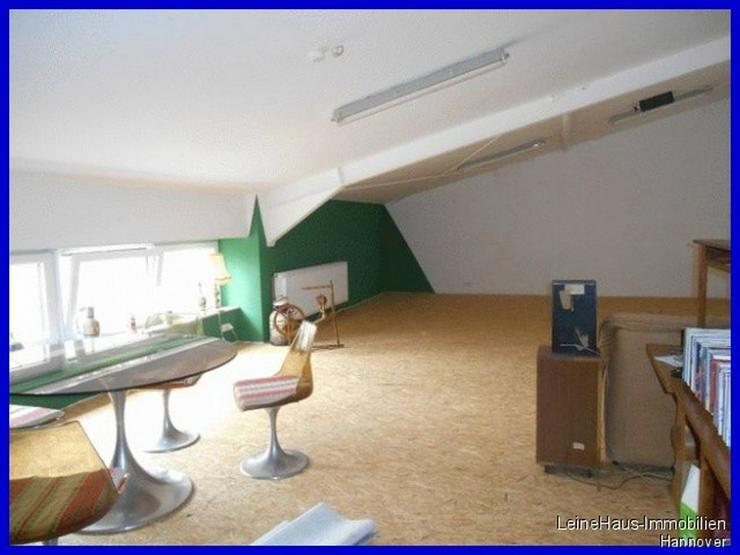 Bild 5: ***Anwesen mit Wohnhaus, Schwimmbad, Gewerbe Nutzung möglich***