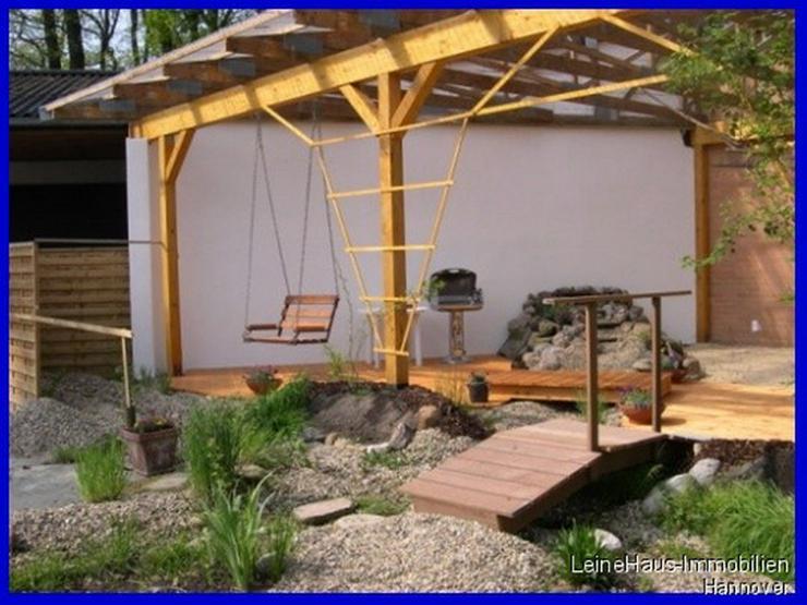 Bild 6: ***Anwesen mit Wohnhaus, Schwimmbad, Gewerbe Nutzung möglich***