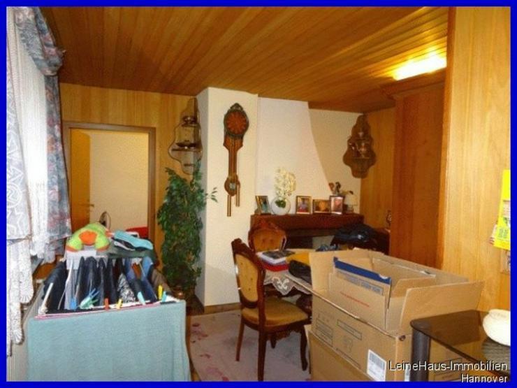 Bild 6: Misburg-Nord - ideal für die große Familie