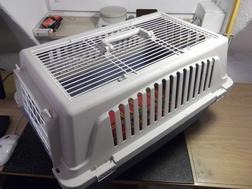 Transportbox Hunde Katzen - Transport - Bild 1