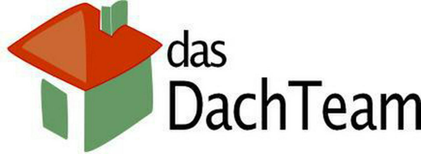Dachrinnereinigung in Bochum 2,19€ pro Meter