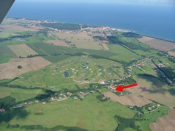 Bild 2: Ihre Zweitwohnung an der Ostsee - ab sofort frei.