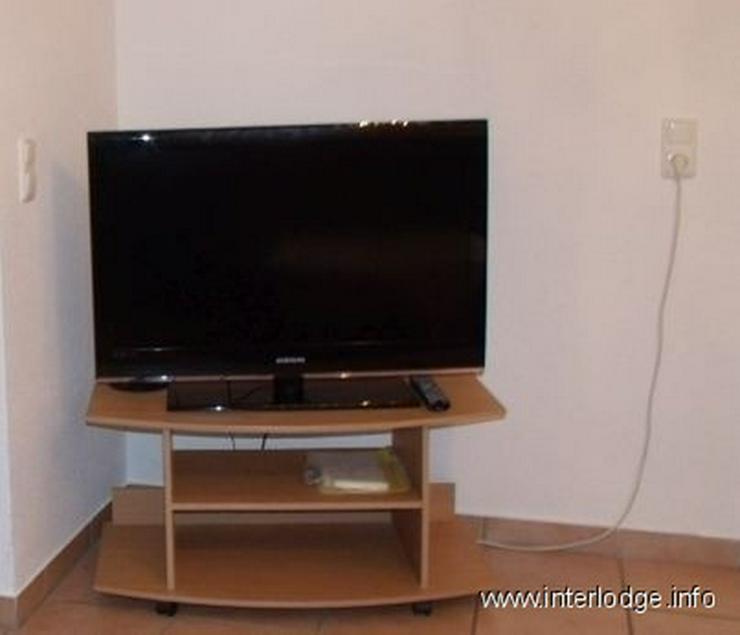 Bild 3: INTERLODGE Sehr schicke und komfortabel ausgestattete Wohnung mit 2 Schlafzimmern in Brede...