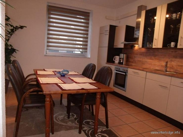 Bild 6: INTERLODGE Sehr schicke und komfortabel ausgestattete Wohnung mit 2 Schlafzimmern in Brede...