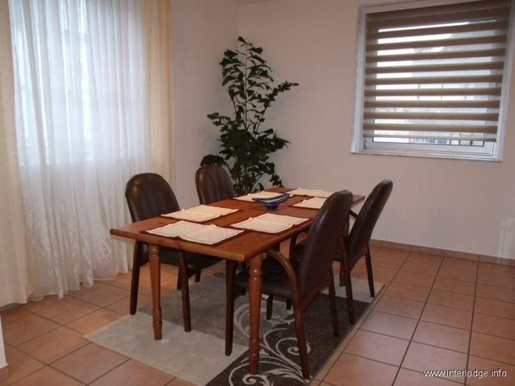 Bild 5: INTERLODGE Sehr schicke und komfortabel ausgestattete Wohnung mit 2 Schlafzimmern in Brede...