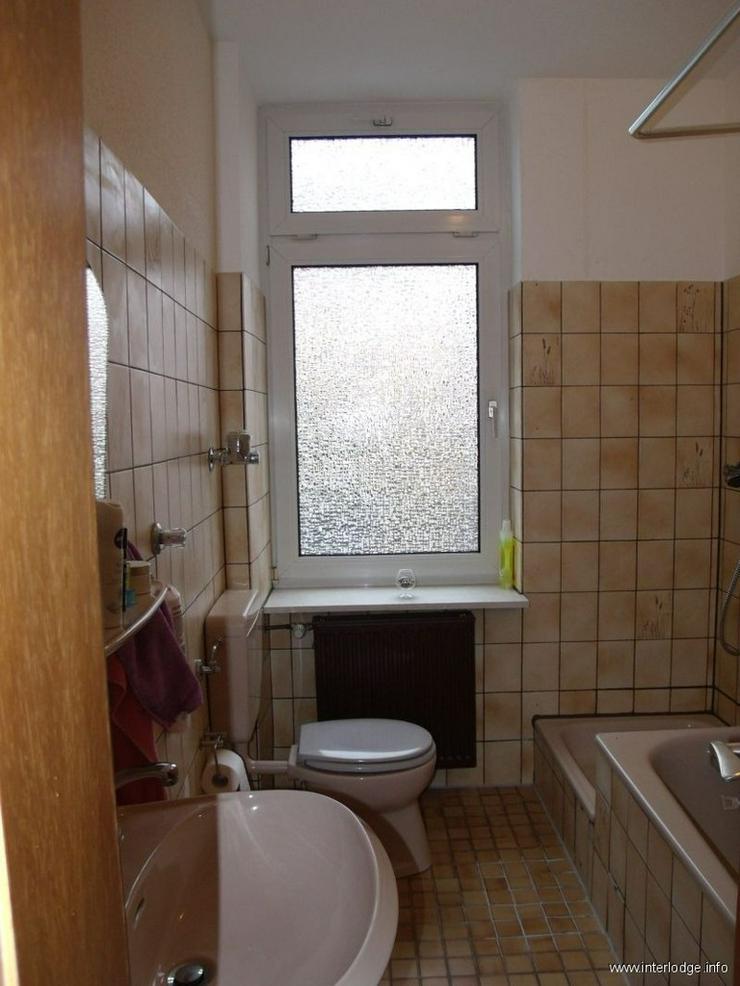 Bild 7: INTERLODGE Möblierte Wohnung mit Stellplatz, günstig wohnen in Hagen-Boele