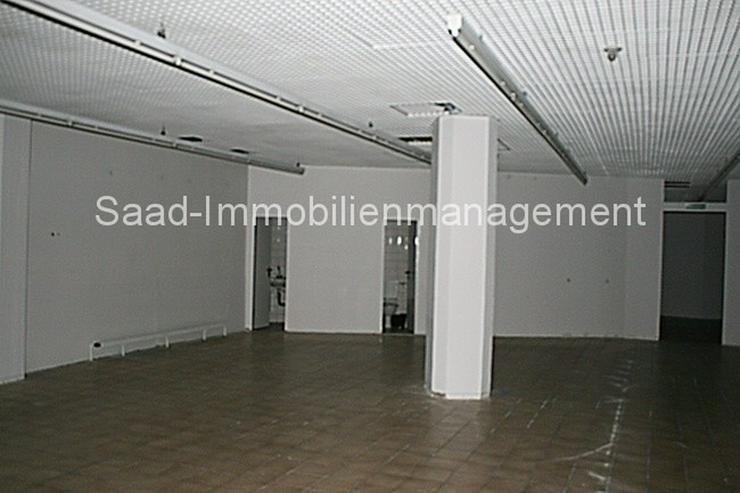 Bild 5: ***Praktische Büroetage in Nähe Hauptbahnhof***