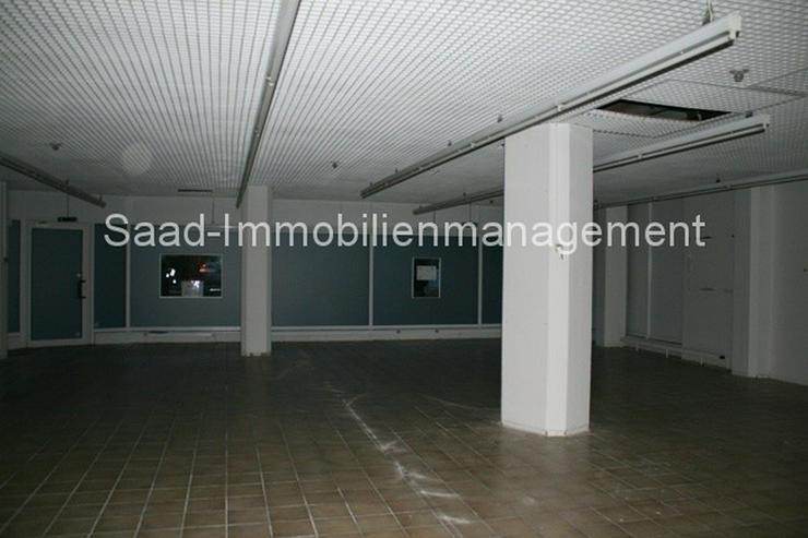 Bild 3: ***Praktische Büroetage in Nähe Hauptbahnhof***