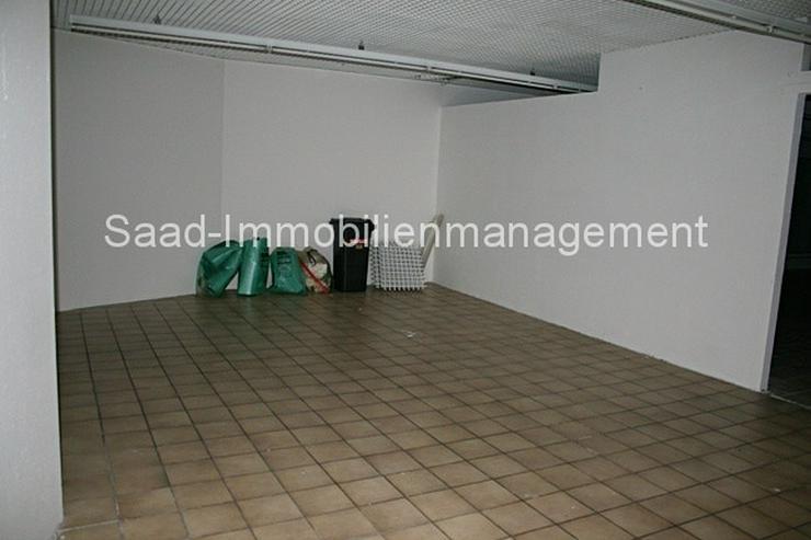 Bild 4: ***Praktische Büroetage in Nähe Hauptbahnhof***