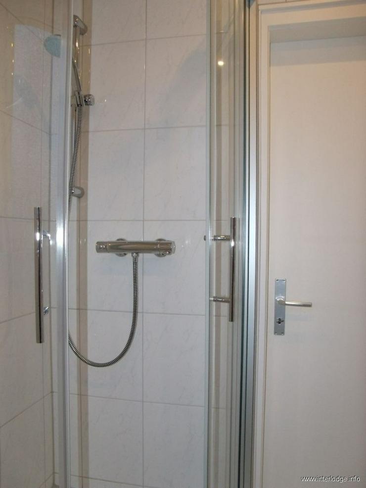 Bild 6: INTERLODGE Modern möbliertes Apartment - Nähe Bergmannsheil in Bochum-Ehrenfeld - sehr r...