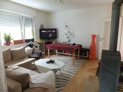 Sch�ne helle Wohnung 2 Zimmer K�che Bad - Wohnung mieten - Bild 1