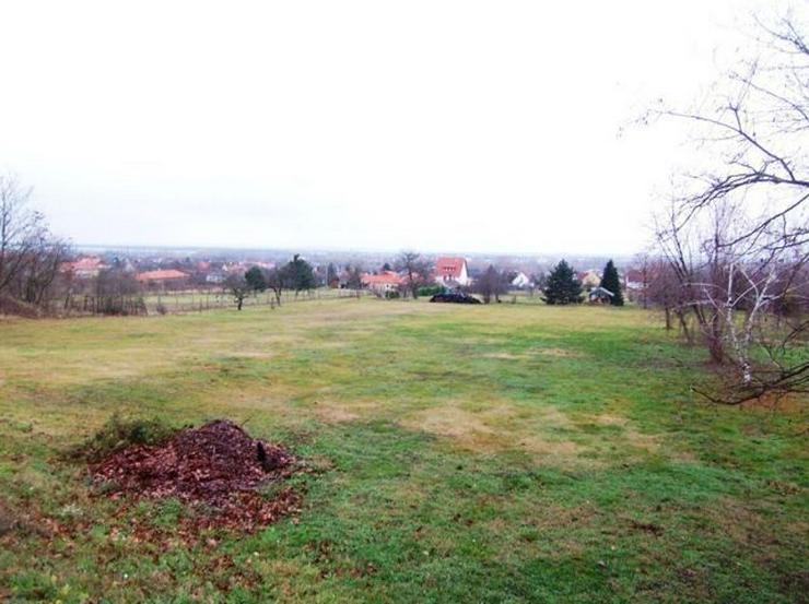 Großes Baugrundstück am Nordufer-Preissenkung!!! - Auslandsimmobilien - Bild 1