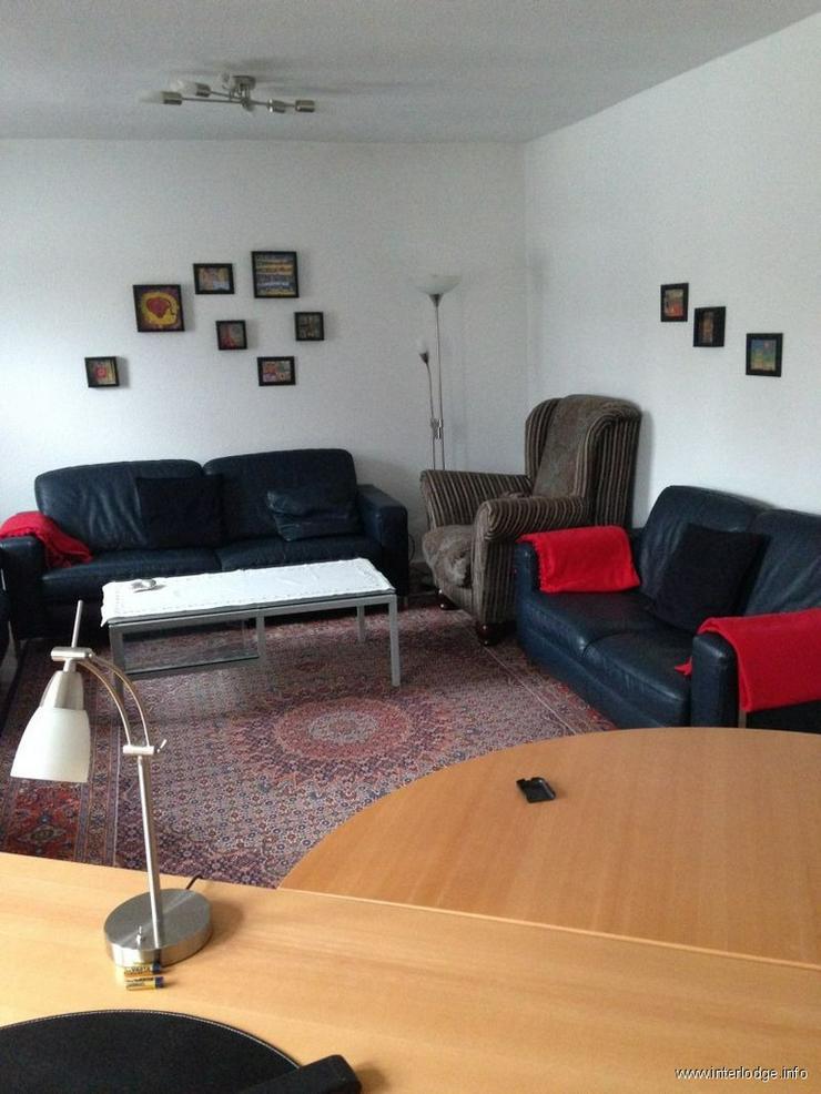 Bild 5: INTERLODGE Möblierte Wohnung mit Raum und Flair im Herzen von Essen-Kettwig