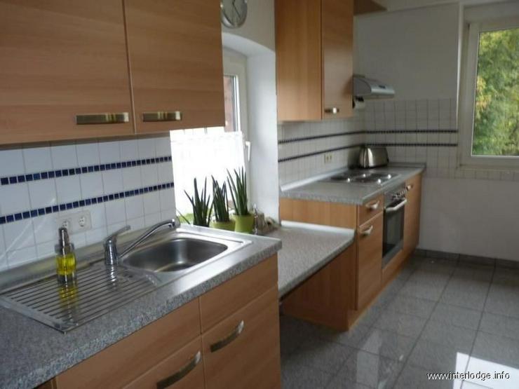 Bild 3: INTERLODGE Möblierte Wohnung mit Raum und Flair im Herzen von Essen-Kettwig