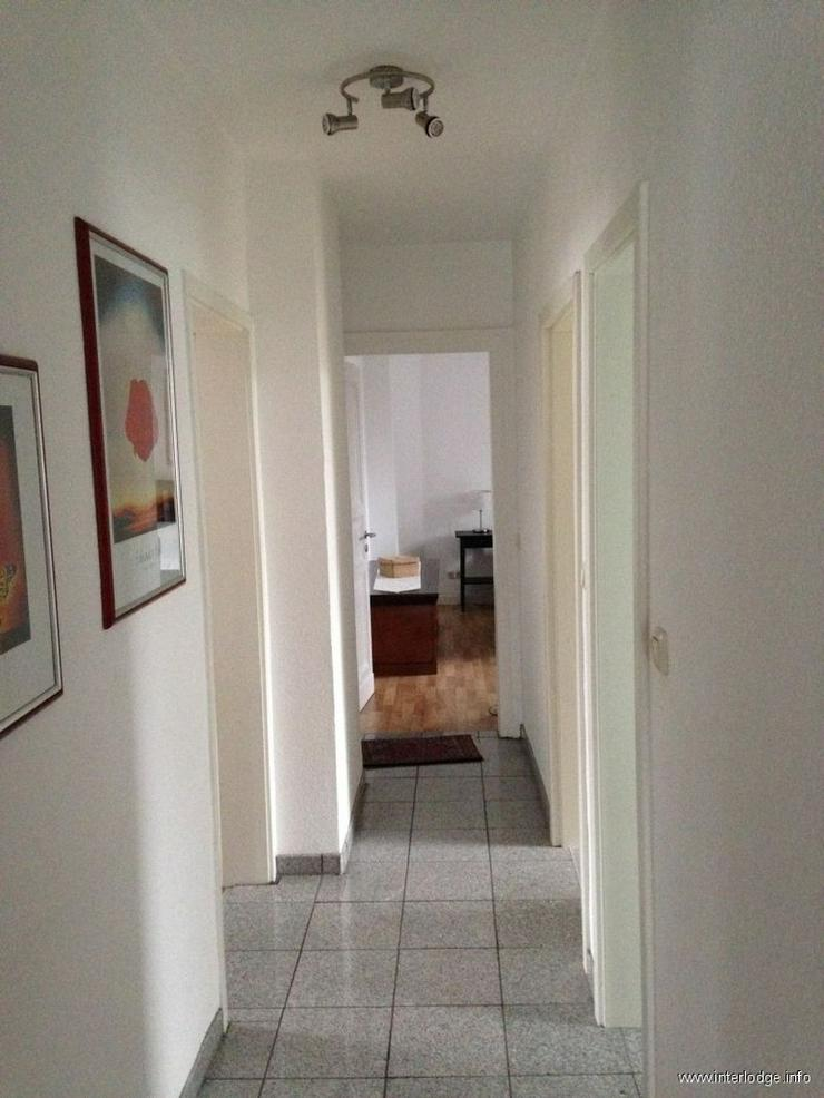 Bild 2: INTERLODGE Möblierte Wohnung mit Raum und Flair im Herzen von Essen-Kettwig