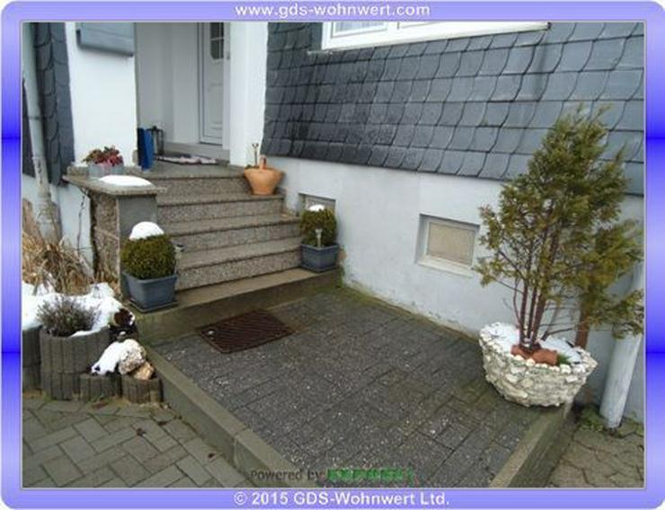 Schnäppchen für Heimwerker - Haus kaufen - Bild 1