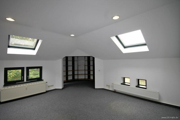 Bild 4: 135 m² Bürofläche in sanierter Villa - Mühlweg