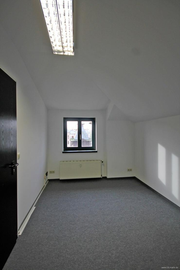 Bild 6: 135 m² Bürofläche in sanierter Villa - Mühlweg