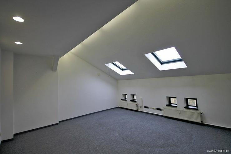 Bild 3: 135 m² Bürofläche in sanierter Villa - Mühlweg